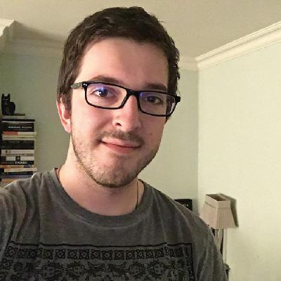 lentes selfie